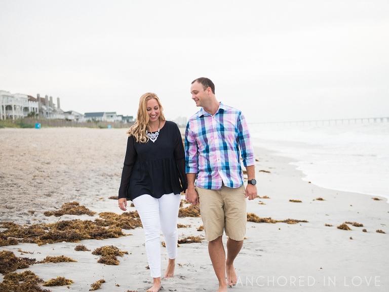 Wrightsville Beach & UNCW Engagement Katie & Skyler-1003-1.jpg