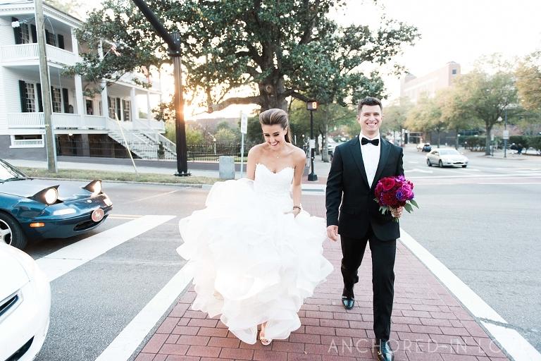 128 South Wedding Wilmington NC Anchored in Love Tara and Stephen sneak peek-1006.jpg