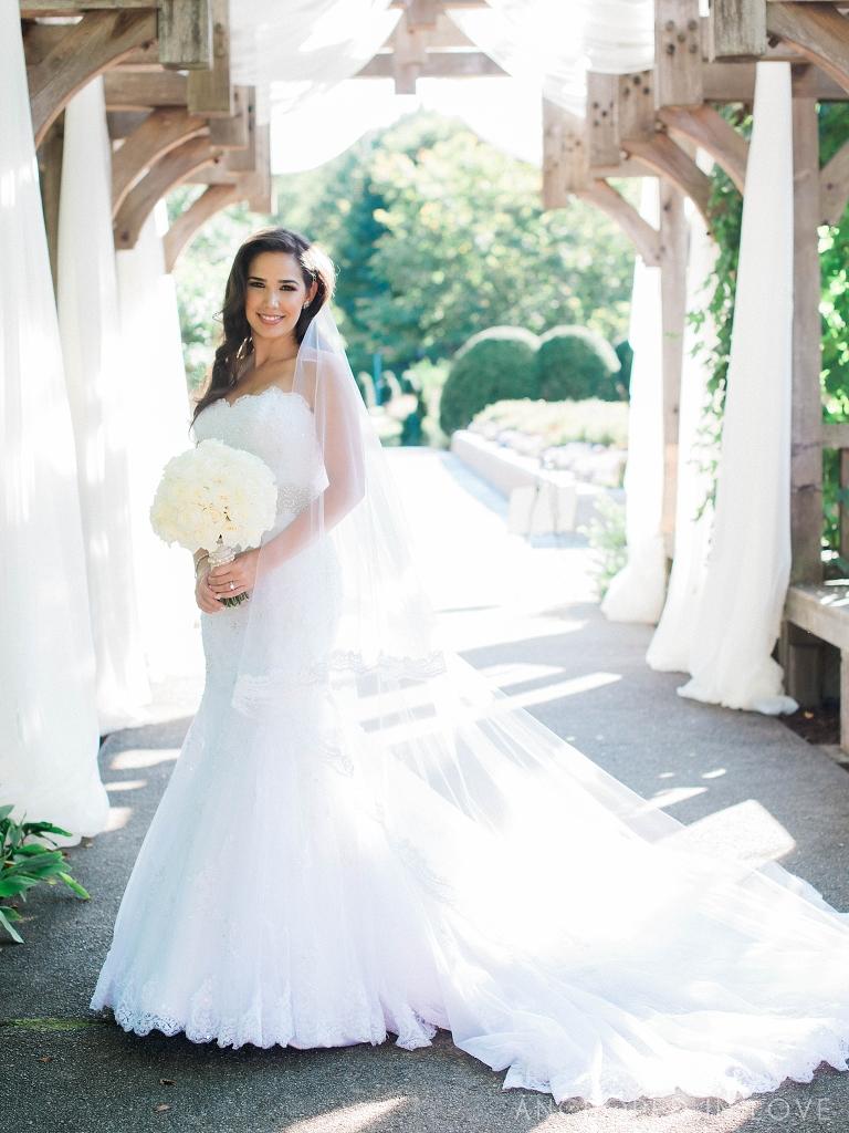 Unique Wedding Dresses Asheville Nc Motif - Colorful Wedding Dress ...