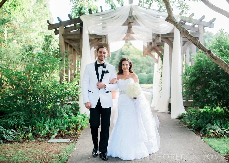 asheville-nc-arboretum-wedding-nc-wedding-photographer-ashville-wedding-photographer-anchored-in-love-diana-jonathan-1553