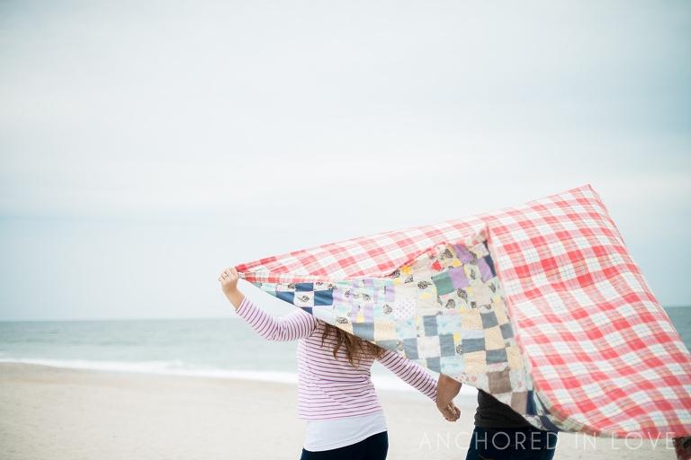wrightsville-beach-engagement-zoe-josh-1104