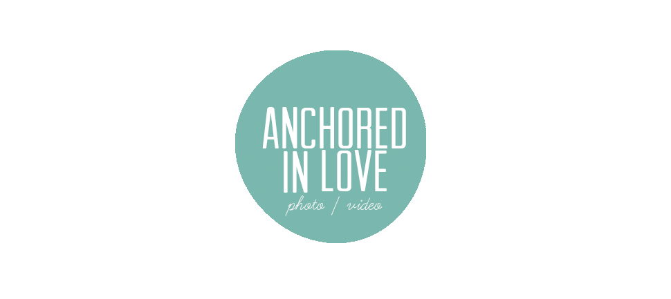 Home 187 Anchored In Love