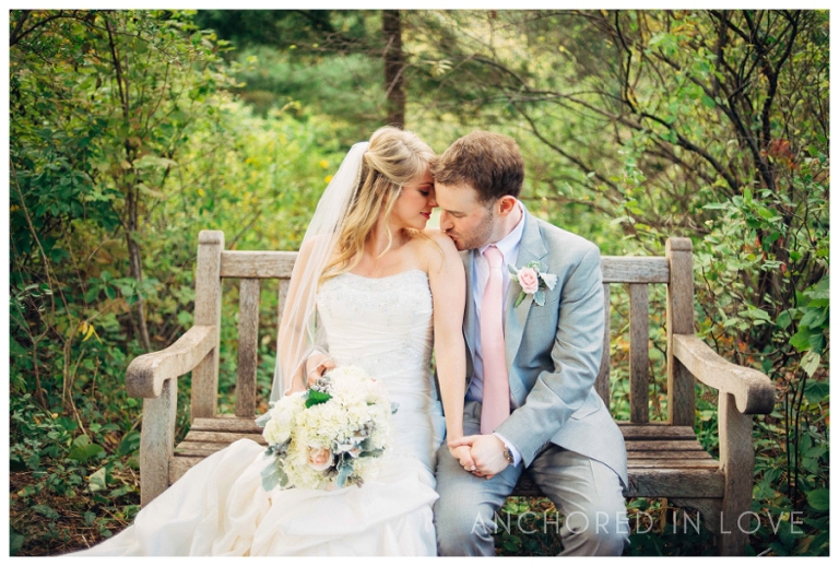 Rj Weathervane Wedding Chapel Hill Nc Ancd In Love 1001